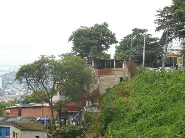 Rio115.jpg
