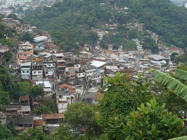 Rio116.jpg