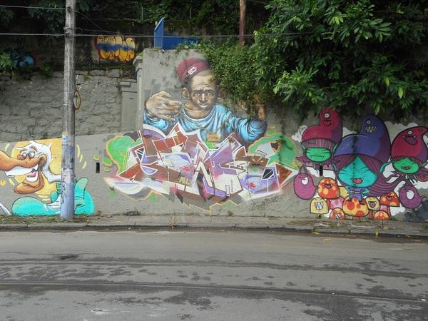 Rio117.jpg