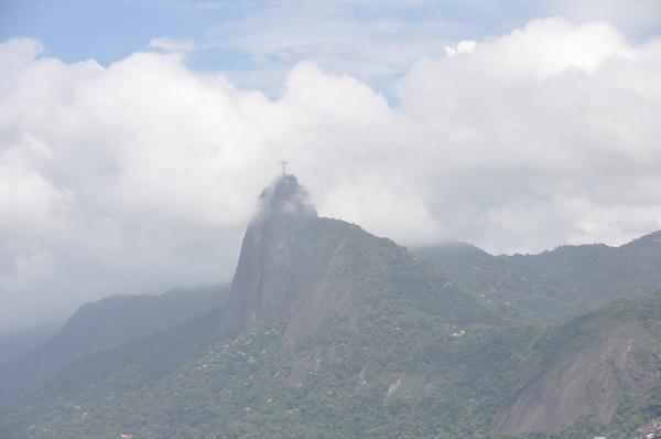 Rio14.jpg