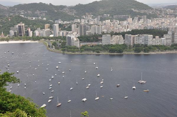 Rio16.jpg