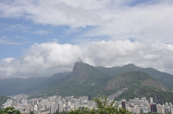 Rio17.jpg