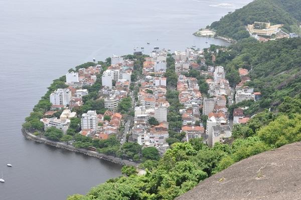 Rio18.jpg