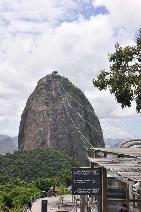 Rio23.jpg