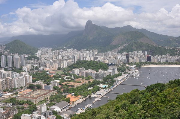 Rio4.jpg