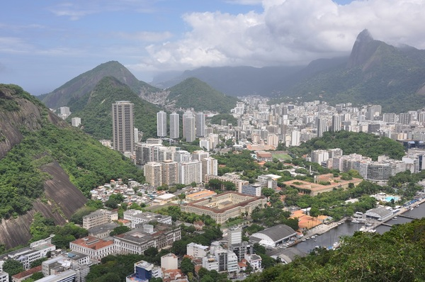Rio6.jpg