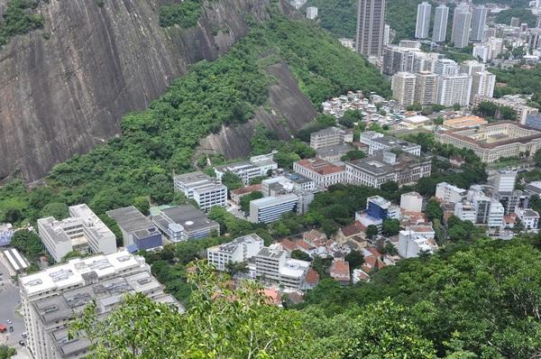 Rio7.jpg