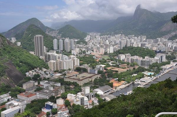 Rio8.jpg