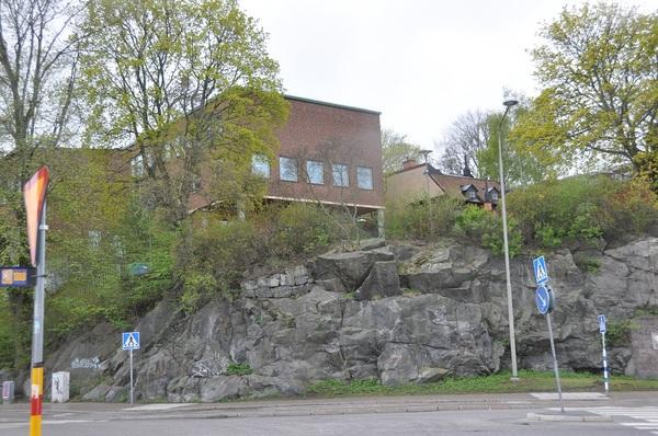 Sztokholm1.jpg