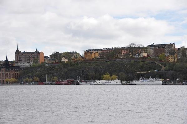 Sztokholm10.jpg