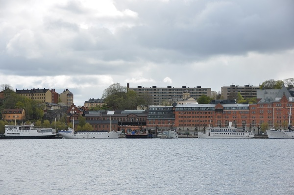 Sztokholm11.jpg
