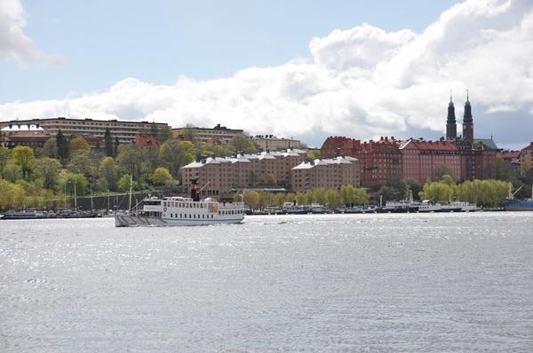 Sztokholm12-1.jpg
