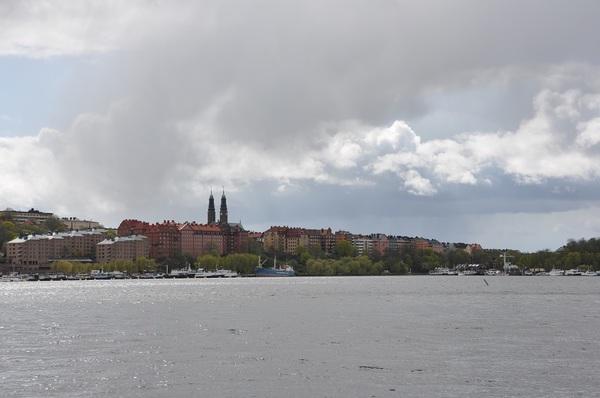Sztokholm14.jpg