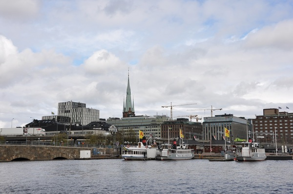 Sztokholm21.jpg