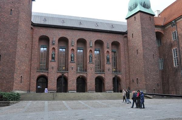 Sztokholm24.jpg