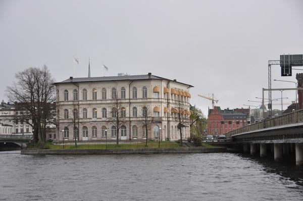 Sztokholm25.jpg