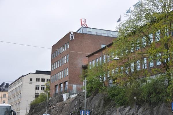 Sztokholm4.jpg