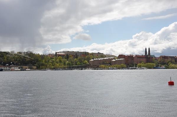 Sztokholm6.jpg