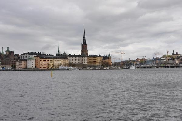 Sztokholm7.jpg
