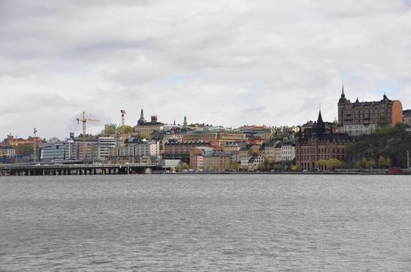 Sztokholm9.jpg