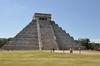 <p>Piramida</p>