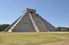 """<p><a href=""""http://pl.wikipedia.org/wiki/El_Castillo_%28Chich%C3%A9n_Itz%C3%A1%29"""" title=""""El Castillo (Chichén Itzá)"""">Piramida Kukulkana</a></p>"""
