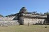 <p>Obserwatorium astronomiczne</p>