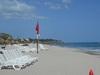 <p>Plaża</p>