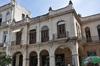 <p>Stara Hawana, Havana Vieja</p>