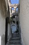 <p>Scalea Stare Miasto</p>