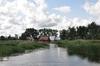 <p>Kanał Elbląski</p>