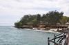 <p>Wyspa</p>