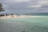 <p>Plaża na wyspie</p>