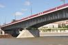 <p>Most Śląsko-Dąbrowski</p>