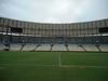 <p>Stadion Maracana</p>