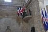 <p>La Catedral Primada de America</p>