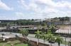 <p>Okolice portu</p>