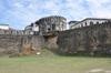 <p>Stary Fort</p>