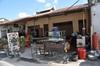 <p>Kuchnia na ulicy</p>