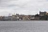 <p>Sztokholm</p>